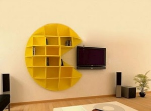 https://designstiles.files.wordpress.com/2010/02/bookcase.jpg?w=300