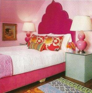 https://designstiles.files.wordpress.com/2010/03/scan0008pinkbedroomcompressed.jpg?w=297