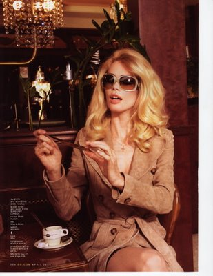 https://designstiles.files.wordpress.com/2010/09/joseph-gordon-levitt-claudia-schiffer-gq-scans_2.jpg?w=231