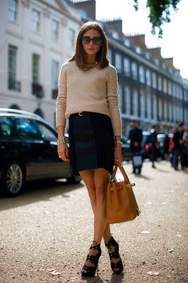 https://designstiles.files.wordpress.com/2010/09/op.jpg?w=199