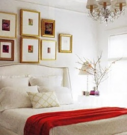 https://designstiles.files.wordpress.com/2010/09/whitebedroom-redthrowgoldframes.jpg?w=283