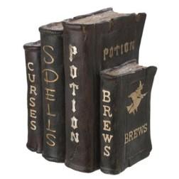 https://designstiles.files.wordpress.com/2010/10/h3011133-spell-book11.jpg?w=300